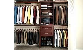 closet systems home depot home depot closet storage cabinets e organizer organizers wire closet storage systems