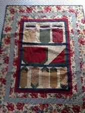 68 best Thimbleberries Quilts images on Pinterest   Quilt block ... & Thimbleberriea Club 2003