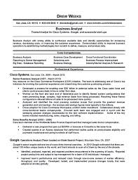 Great Resume Writers San Jose Pictures Inspiration Entry Level
