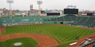 reasons to think twice before applying to airbnb s fenway park fenway park