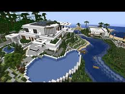 minecraft map maison good jeux de maison gratuit d minecraft map maison moderne minecraft