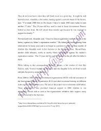 tadaf org list of good thesis statements narrative essay about teenage pregnancy image 5