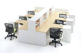 home office desk systems. Interesting Desk Modular Computer Desk System Modern Home  Office Furniture Systems Desks Best  Inside L