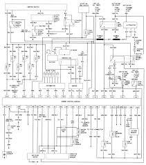 1994 Jeep Wrangler Wiring Diagram Vehiclepad At 1995 Grand ...