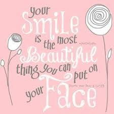 Beautiful Princess Quotes Best Of Princess Smile Quote Quotesta