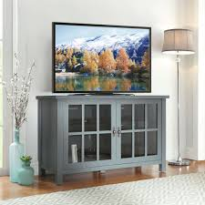 colorful high quality bedroom furniture brands. Colorful High Quality Bedroom Furniture Brands E