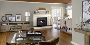 paint colors for family roomModern Gray Paint Living Room  Centerfieldbarcom