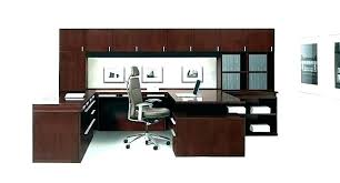 desk components for home office. Desk Components For Home Office Decoration Ideas Pinterest . T