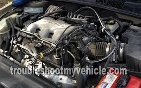 2003 chevrolet impala engine 3 4 l v6 cars gallery chevrolet lumina 3 4 1994 auto images and specification