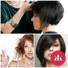 Jednoduché účesy Pre Krátke Vlasy Iii Kamzakrasousk