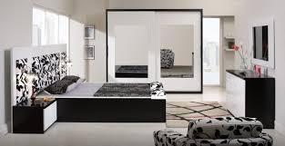 black and white mirrored bedroom furniture save the space and budgets with mirrored bedroom furniture black and white bedroom furniture
