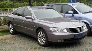 File:Hyundai Azera TG China 2012-05-12.jpg - Wikimedia Commons