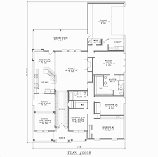 floor plan of a house with dimensions. Floor Plans With Basement Elegant Simple House Plan Home Dimensions Sample Of A L