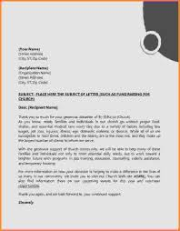 business letter template word best business template business letter template word 2010 template for s format in business letter template word