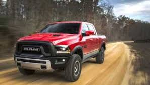 dodge rampage 2016. 2016 dodge ram 2500 changes price rampage