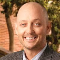 Michael Coker | UCLA Continuing Education Online