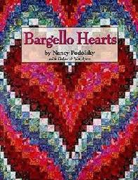 Image result for bargello quilt kit | Bargellio | Pinterest ... & Image result for bargello quilt kit Adamdwight.com