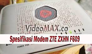 Zte zxhn f609 router reset to factory defaults. Money Online Businesses