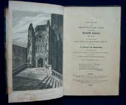 architecture an historical and architectural essay relating to  an historical and architectural essay relating to redcliffe church bristol