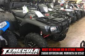 2018 honda foreman. simple foreman 2018 honda fourtrax foreman rubicon 4x4 automatic dct eps deluxe in  murrieta california for honda foreman l