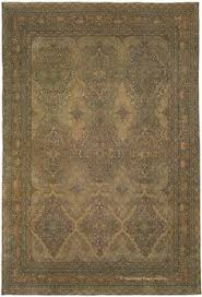 article on the history design of collectible tabriz antique oriental rugs antique tabriz rugs and persian carpets from claremont rug pany