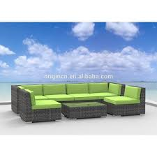 medium size of modern rattan outdoor furniture modern rattan garden furniture zuo modern wicker patio furniture