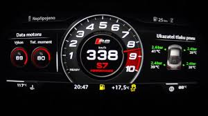 audi car r8 top speed