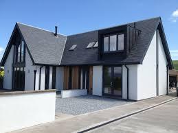 new build house design ideas uk rift decorators