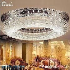 chandeliers chandelier banquet hall crystal reception las vegas nevada