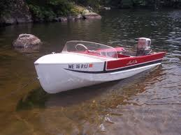 lone star boat works i want to find this boat my boat pinterest boating vintage
