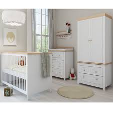 Nursery Bedroom Furniture Baby Bedroom Furniture Sets In Home And Interior