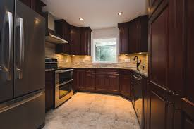 Modest Astonishing Baltimore Kitchen Remodeling Apartment Design Enchanting Baltimore Remodeling Design
