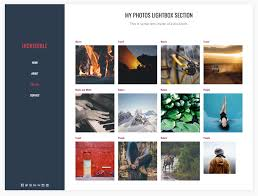 Website Filter Design Examples How To Add Dynamic Filtering And Sorting To Your Webflow
