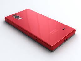 LG Optimus GJ E975W 3D Model $5 - .fbx ...
