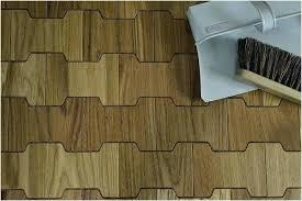 tile to carpet transition strip on concrete wood tile to carpet transition options tile to carpet transition strip on concrete