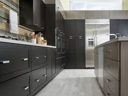 ultracraft cabinets in nj for the kitchen and bathroom cabinets view ultracraft catalog