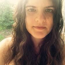 Melissa Malone (@MelissaSMalone) | Twitter
