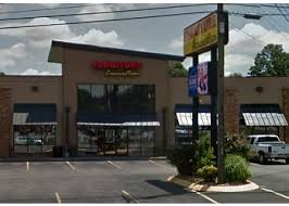 3 Best Furniture Stores in Clarksville TN ThreeBestRated Review