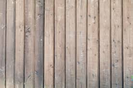 Wood Pattern Fascinating Rough Wood Pattern Texture Free Patternpictures