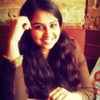Preeti Kaur's email & phone | RepIndia's Senior Executive Human Resources