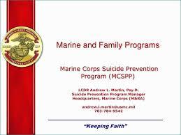 Marine Corps Powerpoint Templates Marine Corps Powerpoint Templates Cheap Ppt Marine And Family