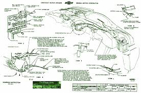 fuse mapcar wiring diagram page  1955 chevy be interiorl fuse box diagram