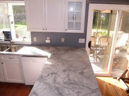 image of marble granite quartzite q a with super white quartzite choice super white quartzite