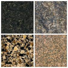 granite choices dark speckled best granite colors for cream cabinets granite countertops at