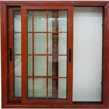 china aluminum sliding door window philippines and design china sliding window glass sliding window