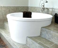 deep soaking tub for small bathroom deep soaking bathtub deep soaking bathtub bathroom deep soaking tubs