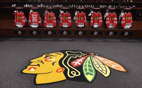 chicago blackhawks 2016 wallpaper l1kzfwm 1920x1200
