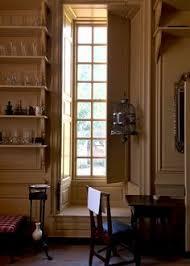 Wonderful Weekend Trip: Historic Williamsburg   Earnest Home Co. American Interior,  Benjamin Moore Colors