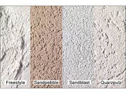 Adex Stucco Color Chart Dryvit Us Dryvit