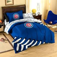 la dodgers bedding photo 6 of 9 wonderful dodgers comforter 6 take a look at this la dodgers bedding